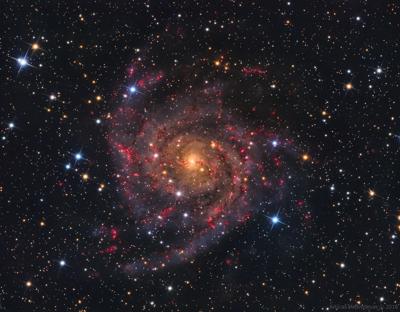 APOD IC342