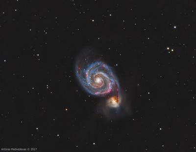 NatGeoLt M51